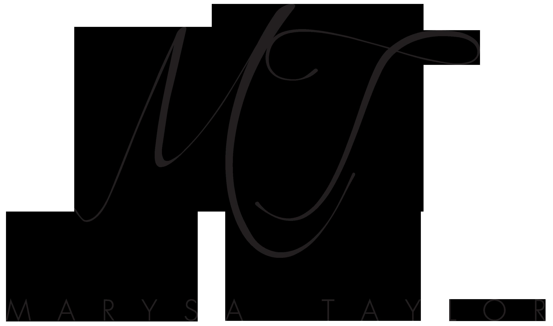 Marysa Taylor